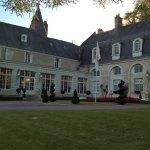 Photo of Chateau de Beauvois
