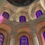 Photo of Abbaye aux Dames