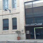 Photo of Sercotel Ciutat D'Alcoi Hotel