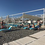 Photo of Radisson Blu Paradise Resort & Spa Sochi