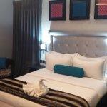 Photo de StayWell Hotels