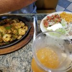 Foto de El Nopal Mexican Restaurant