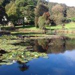 Foto de Rosecraddoc Manor