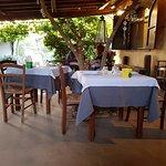 Foto di Agriturismo Casale dei Girasoli