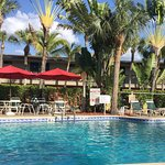 Photo of Best Western Naples Inn & Suites