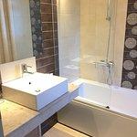 Foto de Astro Palace Hotel and Suites