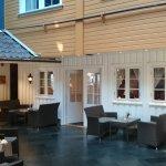 Foto de Scandic Grimstad