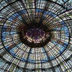 Photo de Mercure Paris Opera Garnier