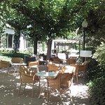 Photo de Hotel Balneario Prats