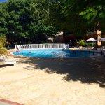 Photo de BelleVue Dominican Bay