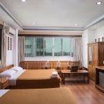 Photo de M.G.M. Hotel