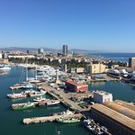 Photo of Transbordador Aeri Del Port