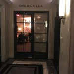Photo of Cafe Boulud