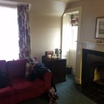Bunchrew House Hotel Foto