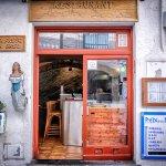 es grec Foto