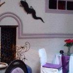 Riad Casa Lila Foto