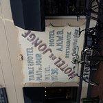 Foto Best Western City Hotel De Jonge