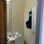 Photo of Turim Estrela do Vau Hotel