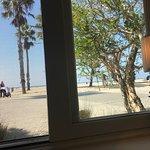 Photo of Coast Beach Cafe & Bar