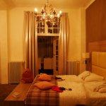 Foto van Hotel Tummers