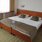 Photo of Hotel Neboder