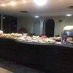 Foto di Phenicia Bittar Hotel