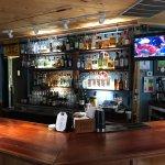 Brewster River Pub & Brewery resmi