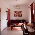 Photo of Kaloni Village Holiday Houses