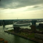 Photo de Euromast Tower
