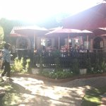 Photo of Figtree's Cafe