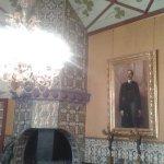 Photo of Museu Condes de Castro