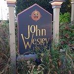 Foto de John Wesley Inn