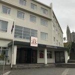 Photo of Hotel Kea by Keahotels
