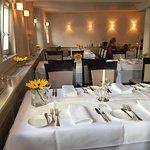Restaurant Friedrich Foto