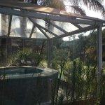 Bomtempo Resort Foto