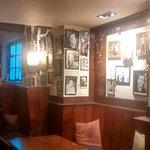 Actors Bar