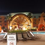 Photo of Disney's Art of Animation Resort