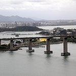 Photo of Boi Island