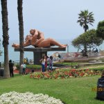 Photo of Belmond Miraflores Park