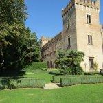 Billede af Castello Bevilacqua