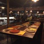 Foto de Varanasi Soul Food Bar