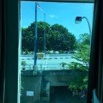 金星精品酒店照片