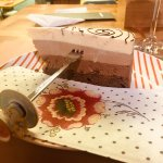 Photo of Cocopazzo Wine & Dine Bar