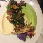Photo of Restaurante Cedron