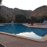Foto de Camping Naturista El Portus