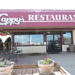 Photo of Cappys Drive In Restaurant