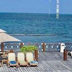 Foto de All Ritmo Cancún  Resort & Waterpark