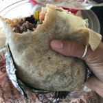 Bilde fra Chipotle Mexican Grill