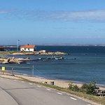 Photo of Ramsvik Stugby & Camping