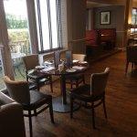 Macdonald Tickled Trout Hotel Foto